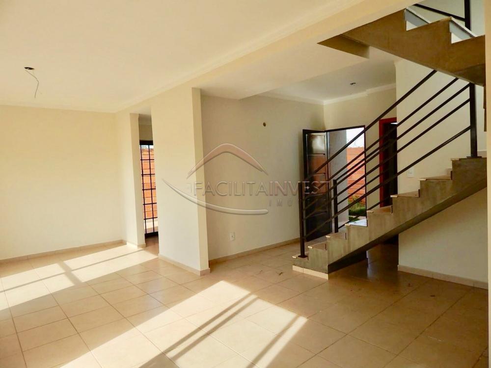 Comprar Casa Condomínio / Casa Condomínio em Ribeirão Preto apenas R$ 390.000,00 - Foto 1