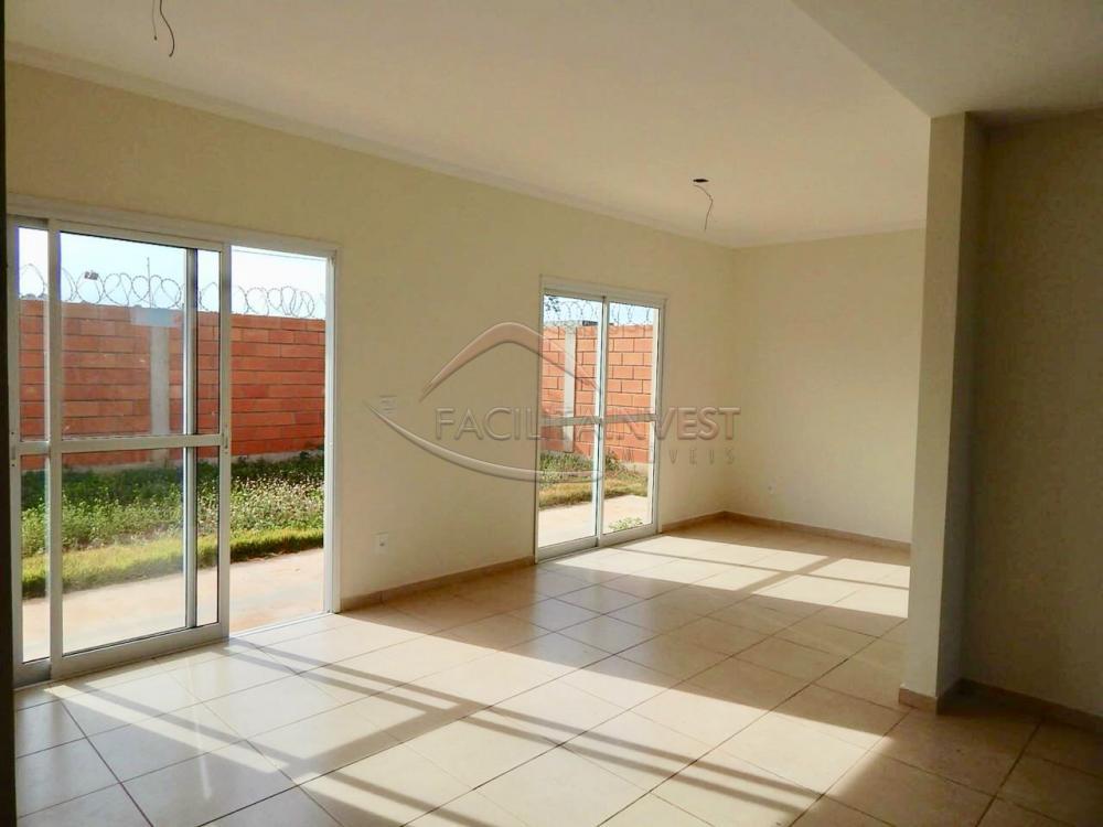 Comprar Casa Condomínio / Casa Condomínio em Ribeirão Preto apenas R$ 390.000,00 - Foto 3