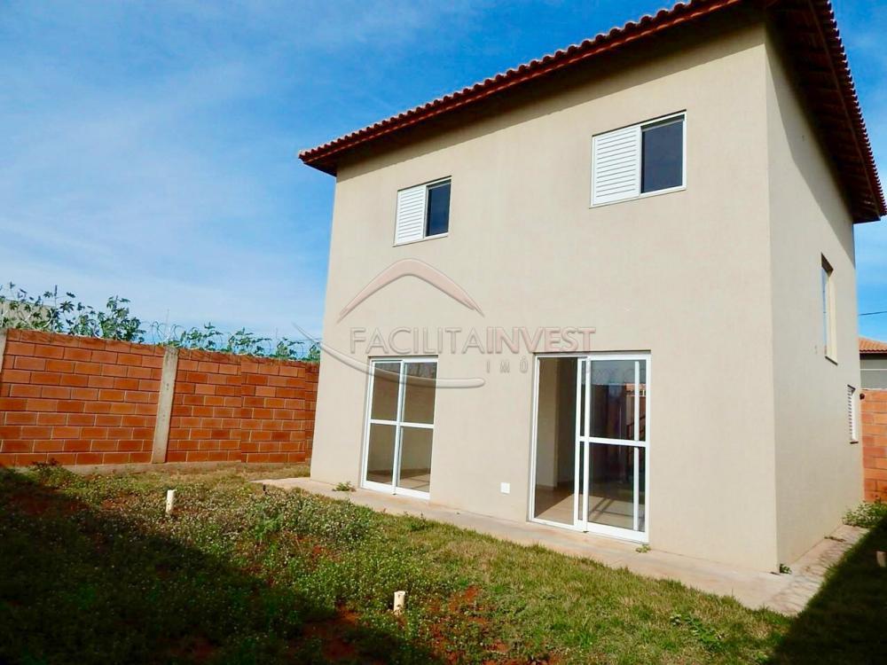 Comprar Casa Condomínio / Casa Condomínio em Ribeirão Preto apenas R$ 390.000,00 - Foto 4