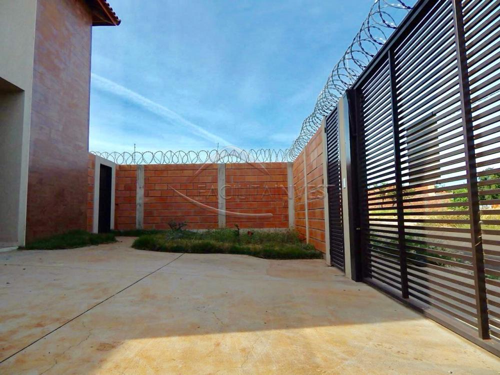 Comprar Casa Condomínio / Casa Condomínio em Ribeirão Preto apenas R$ 390.000,00 - Foto 5