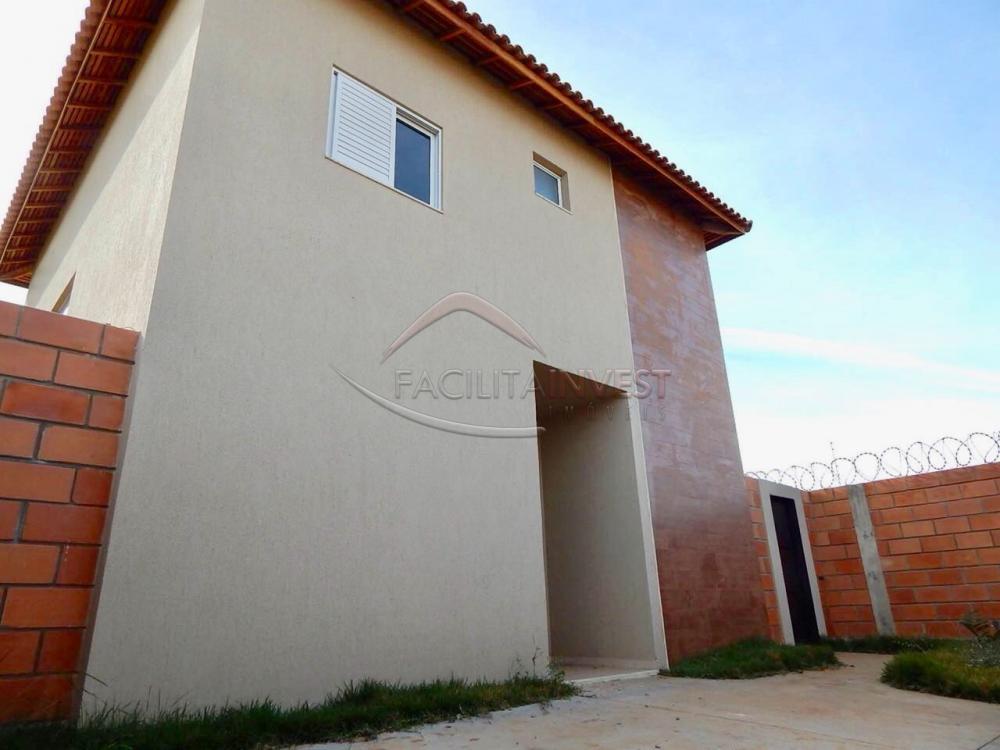 Comprar Casa Condomínio / Casa Condomínio em Ribeirão Preto apenas R$ 390.000,00 - Foto 6