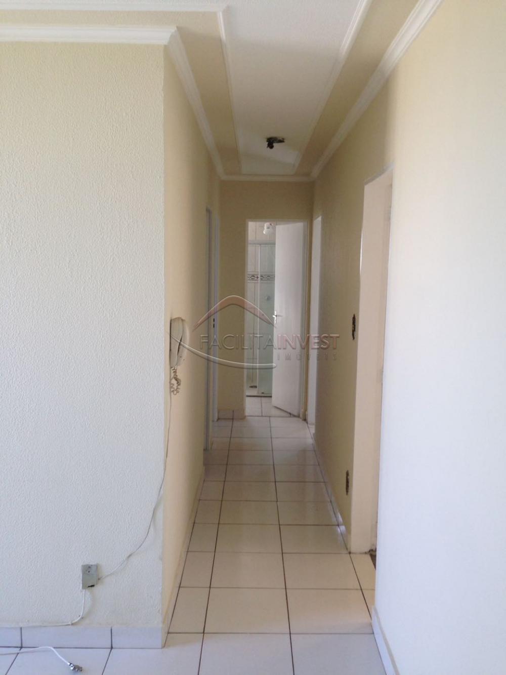 Comprar Apartamentos / Apart. Padrão em Ribeirão Preto apenas R$ 240.000,00 - Foto 1