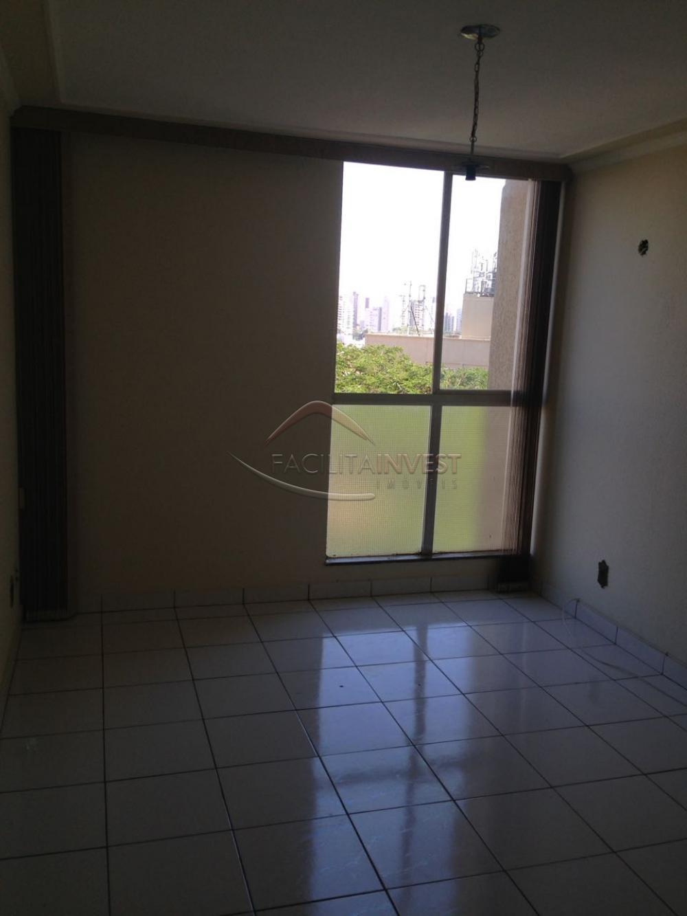 Comprar Apartamentos / Apart. Padrão em Ribeirão Preto apenas R$ 240.000,00 - Foto 2