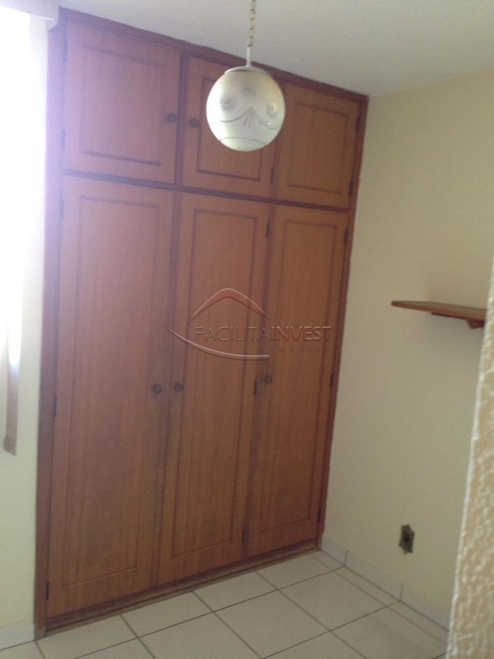 Comprar Apartamentos / Apart. Padrão em Ribeirão Preto apenas R$ 240.000,00 - Foto 4