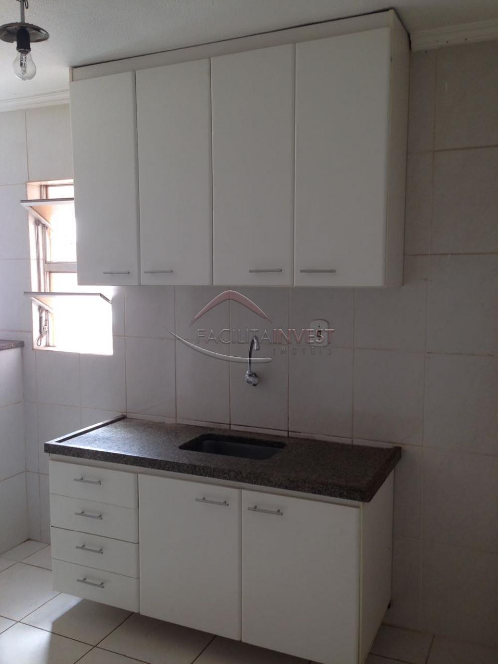 Comprar Apartamentos / Apart. Padrão em Ribeirão Preto apenas R$ 240.000,00 - Foto 8