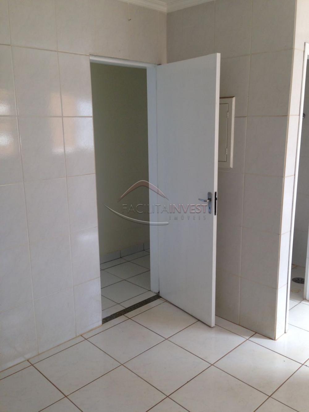 Comprar Apartamentos / Apart. Padrão em Ribeirão Preto apenas R$ 240.000,00 - Foto 9