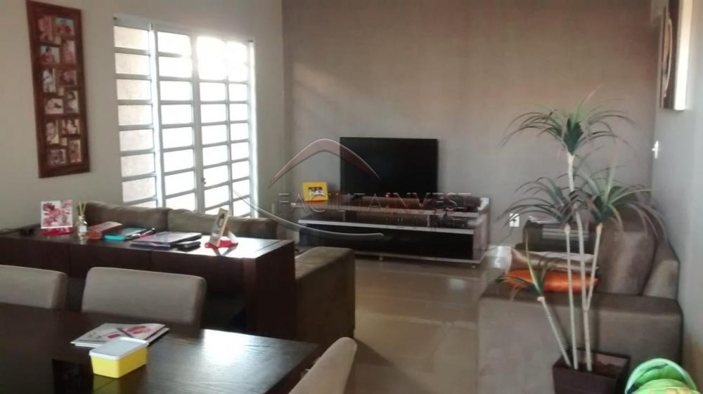 Comprar Casa Padrão / Casa Padrão em Ribeirão Preto apenas R$ 400.000,00 - Foto 3