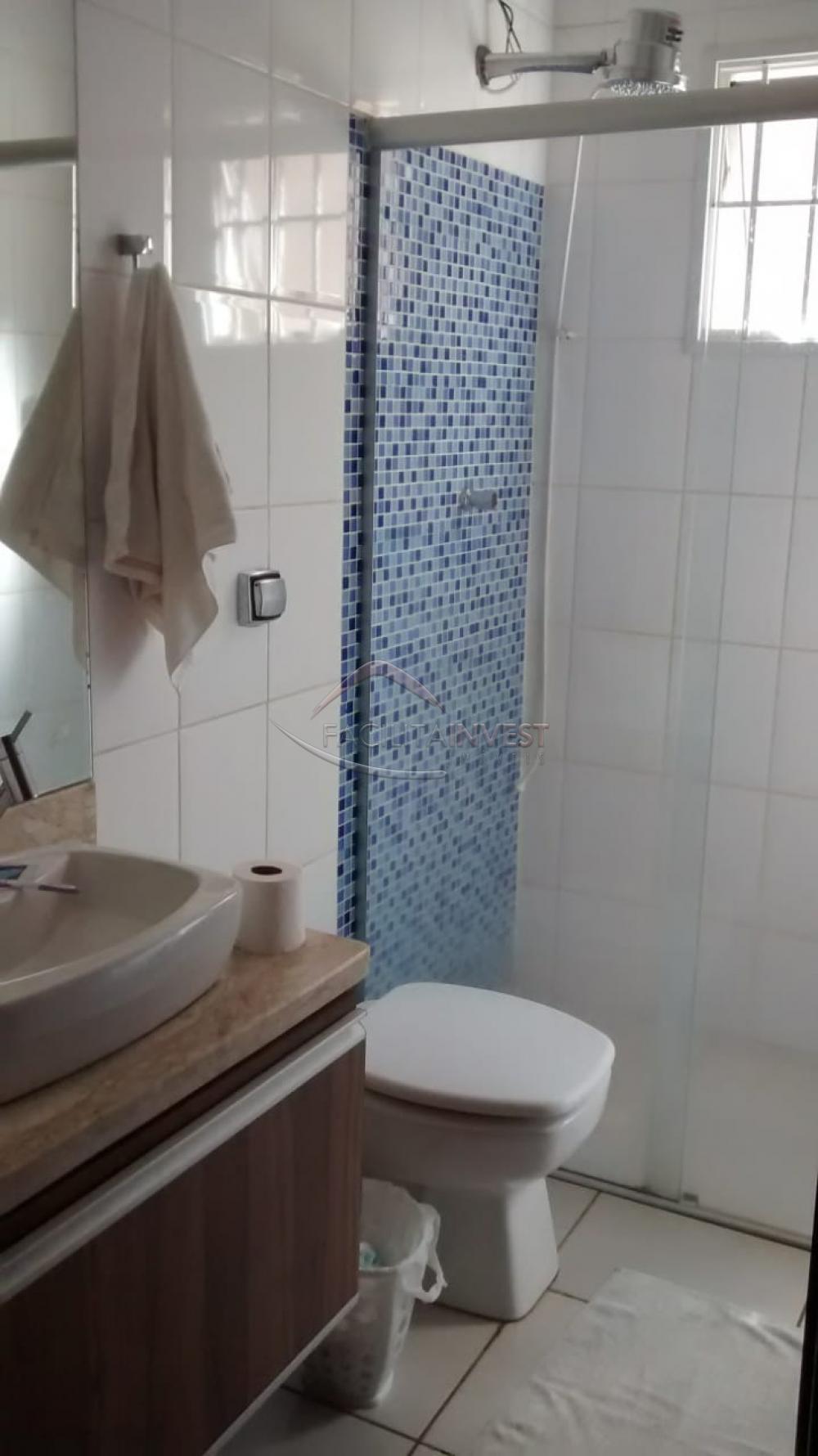 Comprar Casa Padrão / Casa Padrão em Ribeirão Preto apenas R$ 400.000,00 - Foto 7