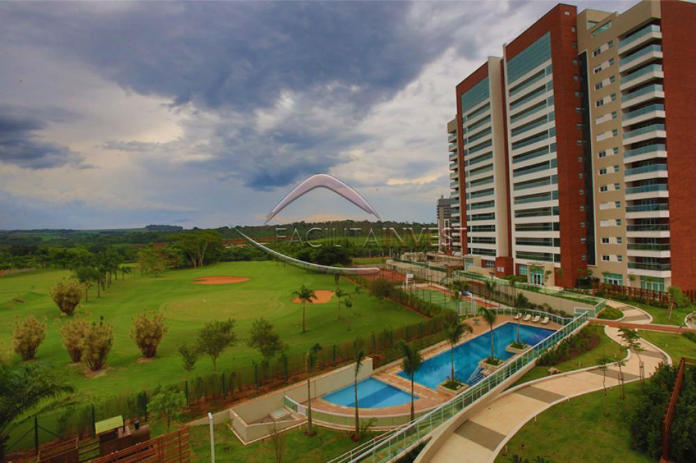 Alugar Apartamentos / Apart. Padrão em Ribeirão Preto apenas R$ 9.000,00 - Foto 30