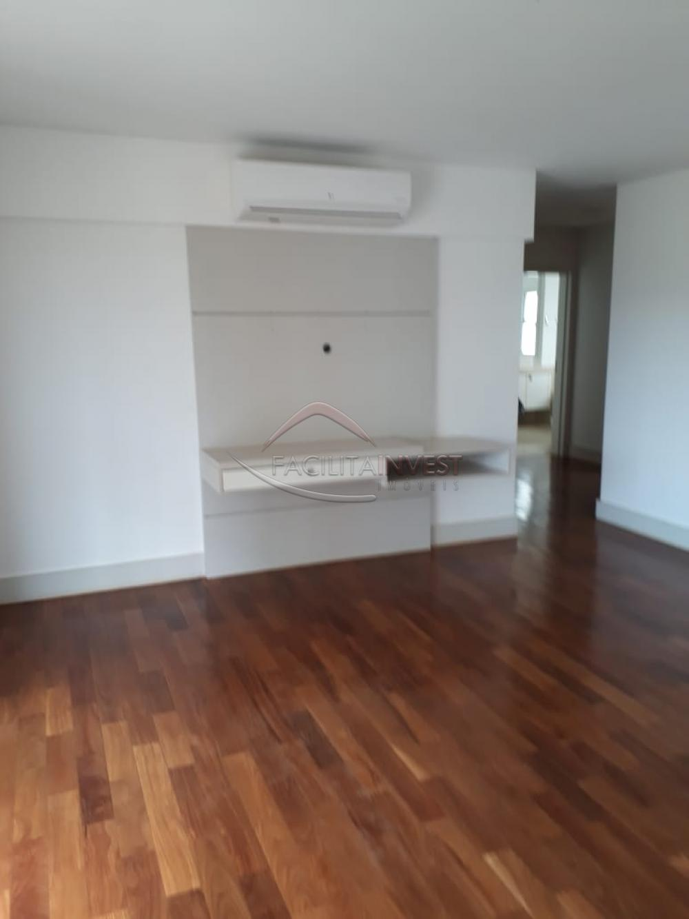 Alugar Apartamentos / Apart. Padrão em Ribeirão Preto apenas R$ 9.000,00 - Foto 6