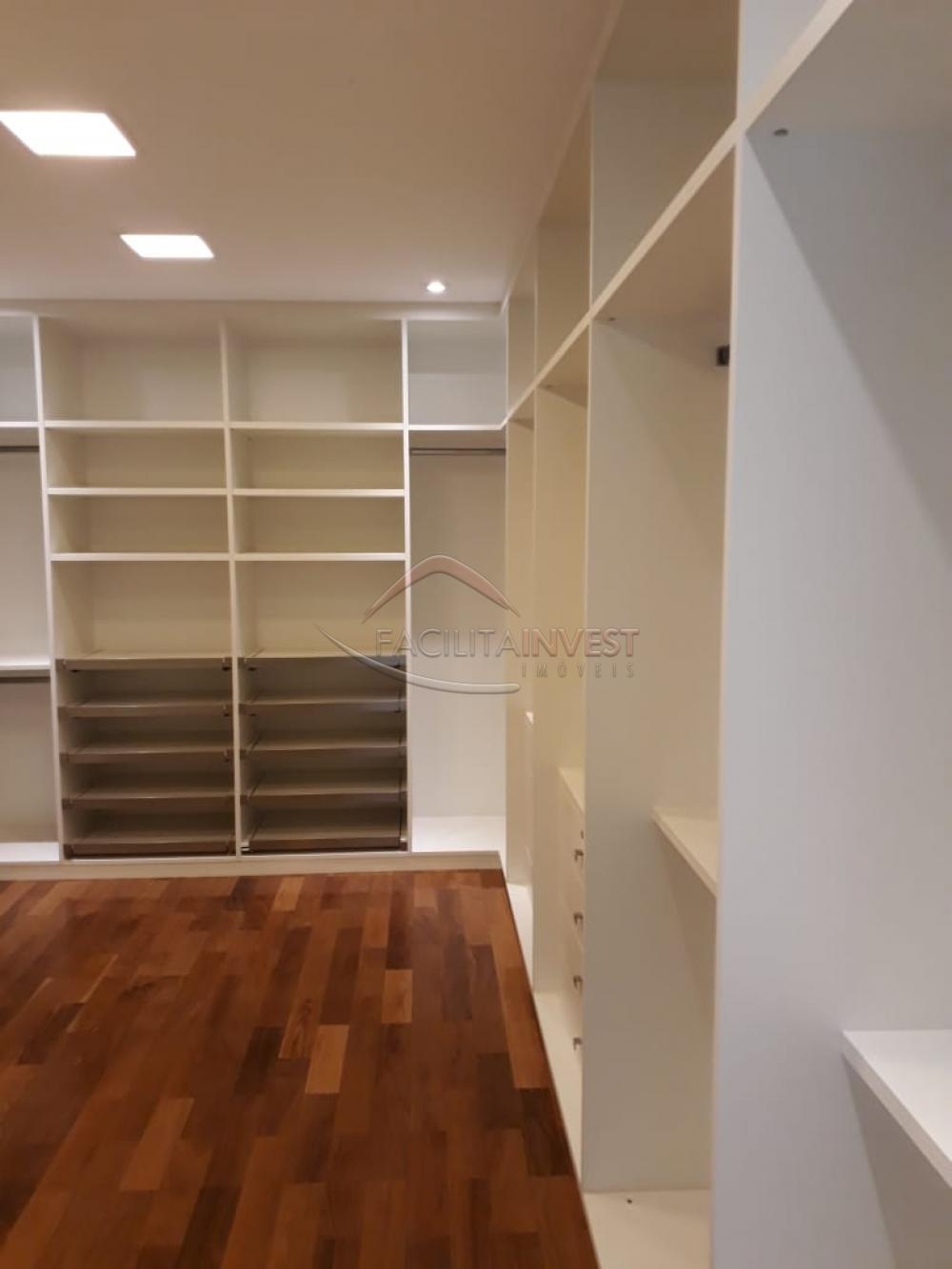 Alugar Apartamentos / Apart. Padrão em Ribeirão Preto apenas R$ 9.000,00 - Foto 7