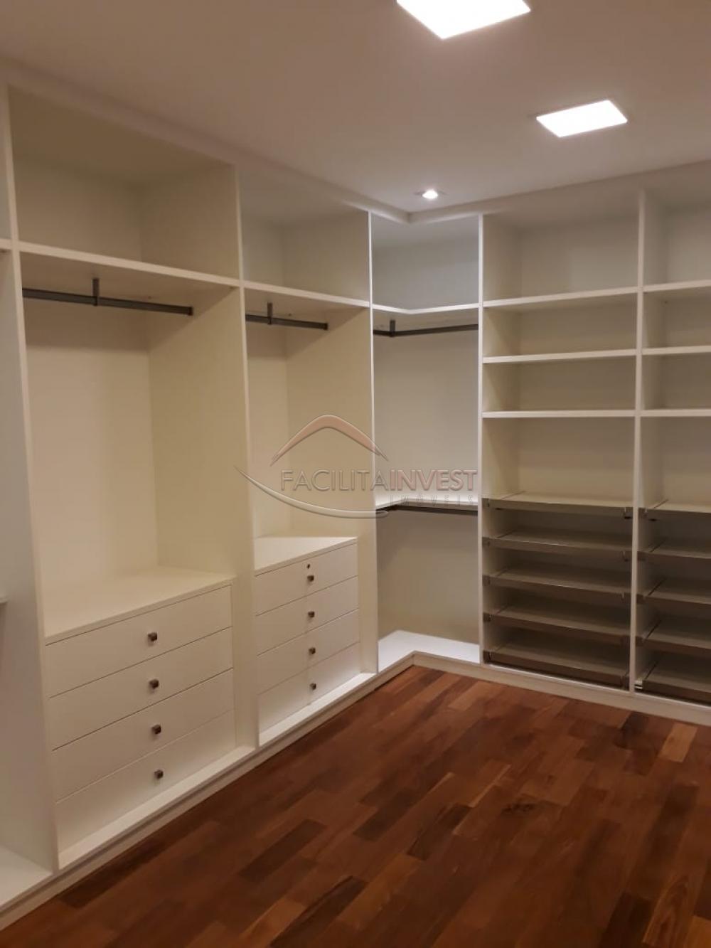 Alugar Apartamentos / Apart. Padrão em Ribeirão Preto apenas R$ 10.000,00 - Foto 8