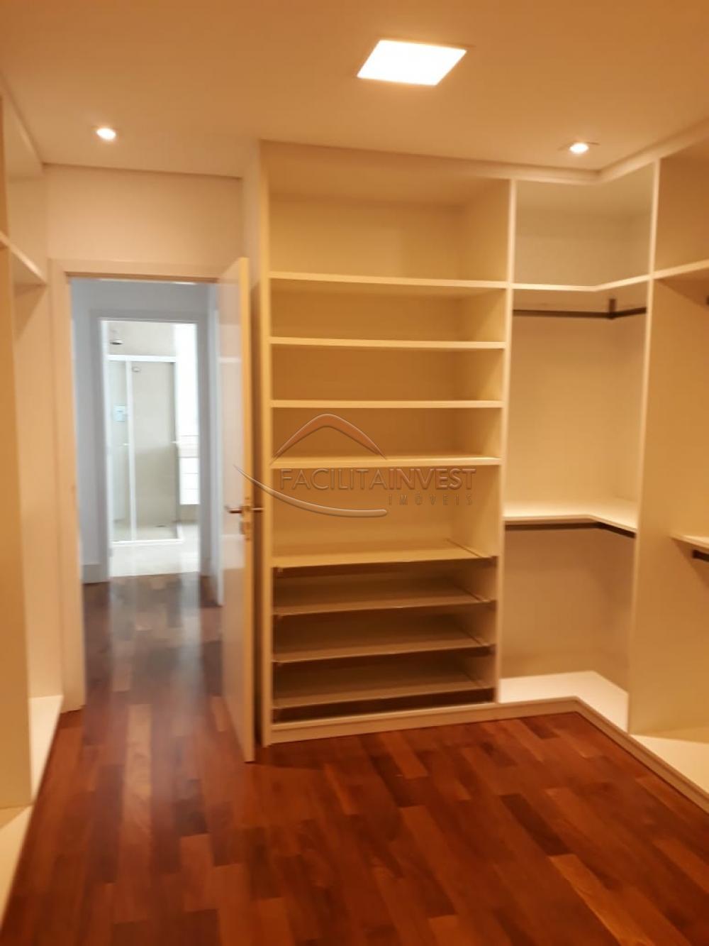 Alugar Apartamentos / Apart. Padrão em Ribeirão Preto apenas R$ 9.000,00 - Foto 9