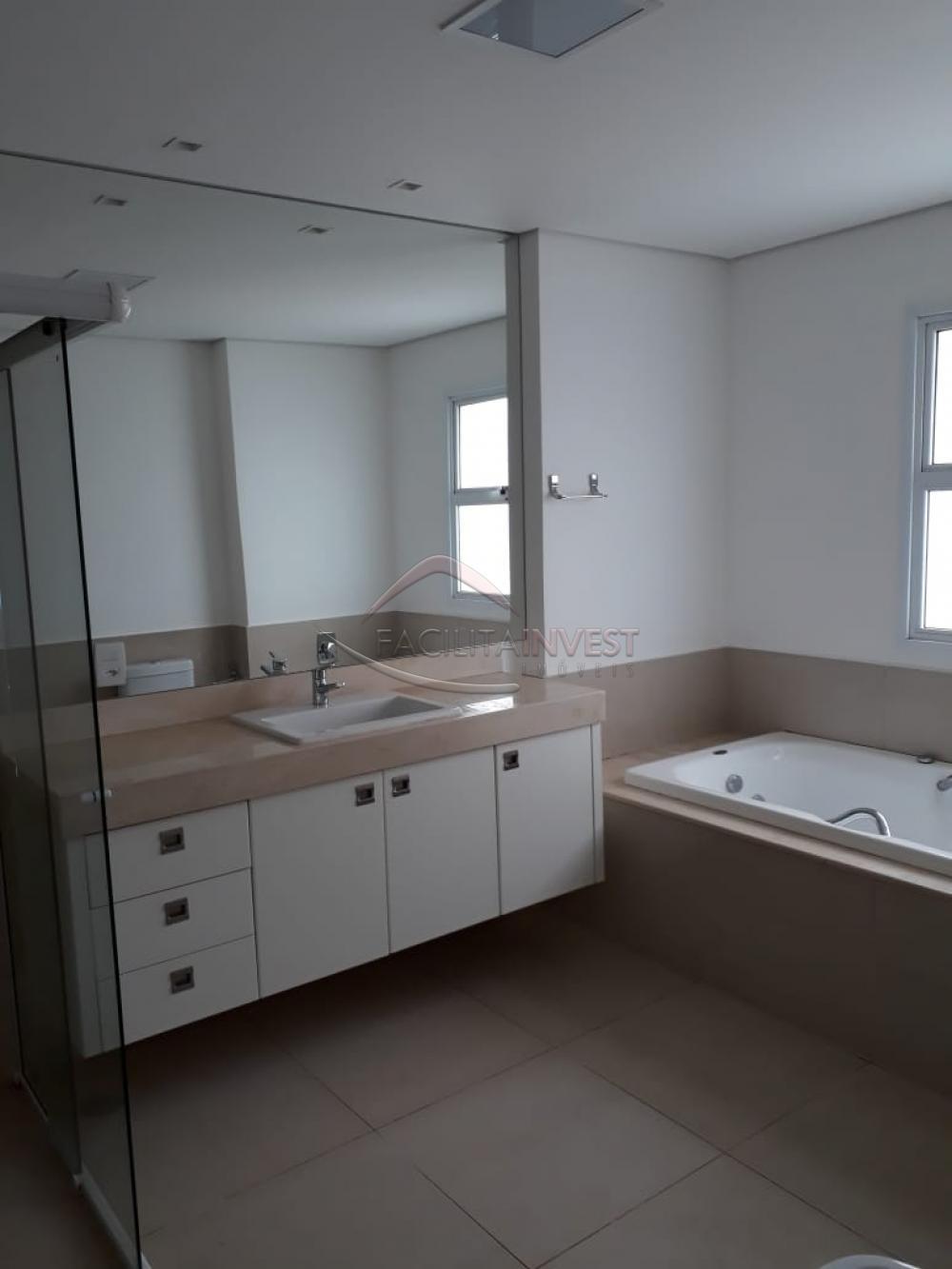 Alugar Apartamentos / Apart. Padrão em Ribeirão Preto apenas R$ 9.000,00 - Foto 11