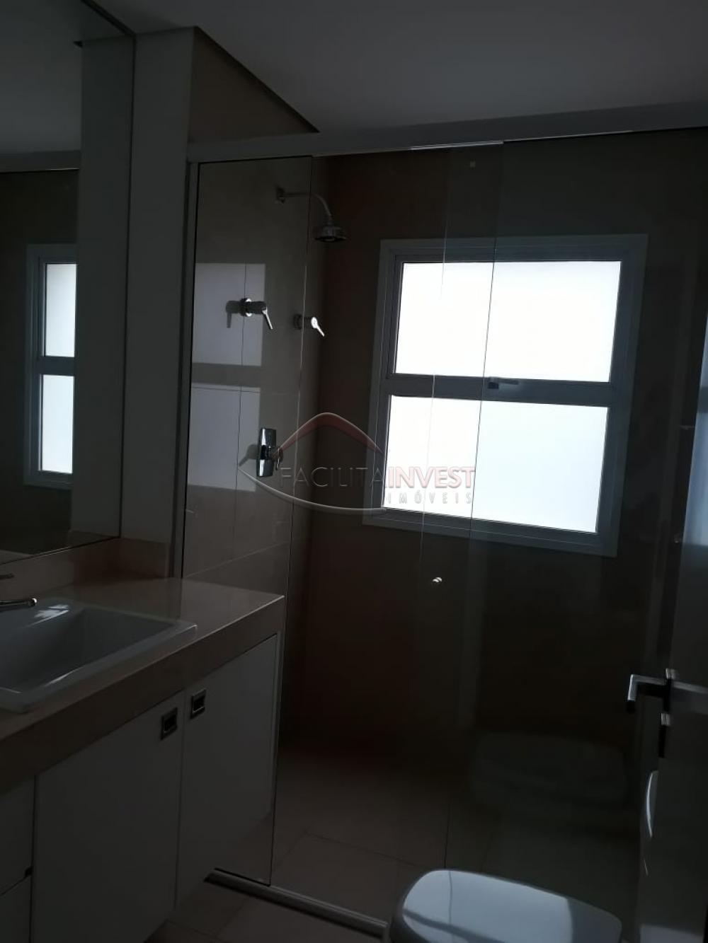 Alugar Apartamentos / Apart. Padrão em Ribeirão Preto apenas R$ 10.000,00 - Foto 13
