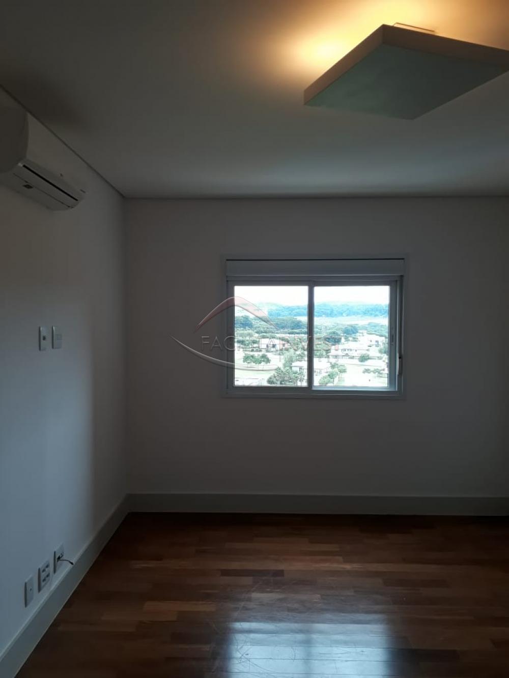 Alugar Apartamentos / Apart. Padrão em Ribeirão Preto apenas R$ 10.000,00 - Foto 14