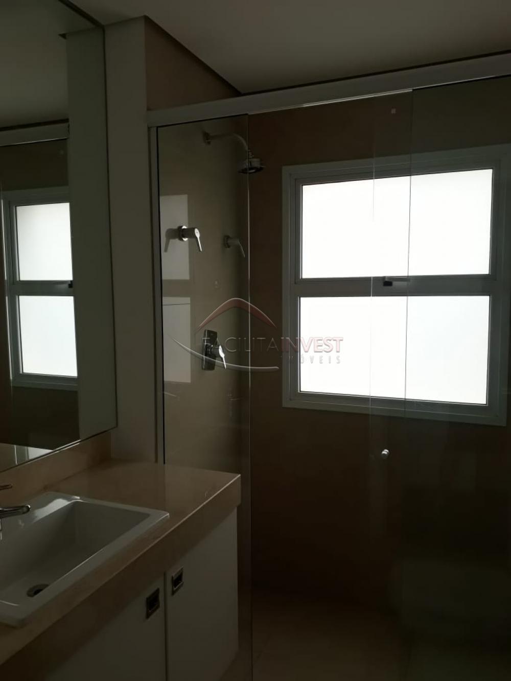 Alugar Apartamentos / Apart. Padrão em Ribeirão Preto apenas R$ 9.000,00 - Foto 18