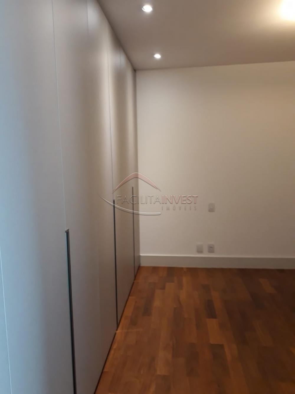 Alugar Apartamentos / Apart. Padrão em Ribeirão Preto apenas R$ 9.000,00 - Foto 19