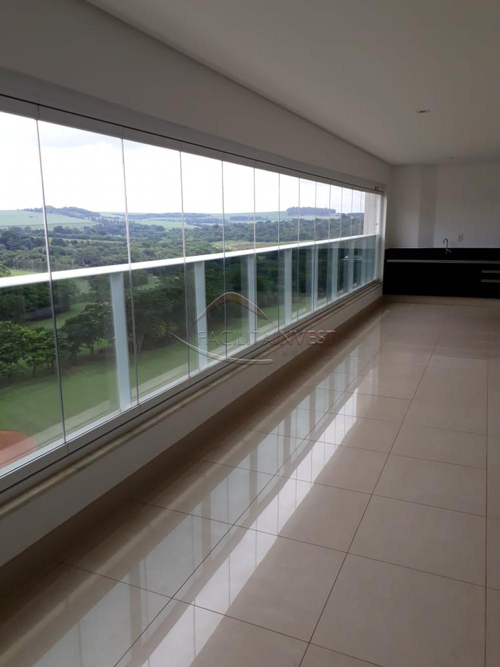 Ribeirao Preto Apartamento Locacao R$ 10.000,00 Condominio R$1.500,00 4 Dormitorios 4 Suites Area construida 381.12m2