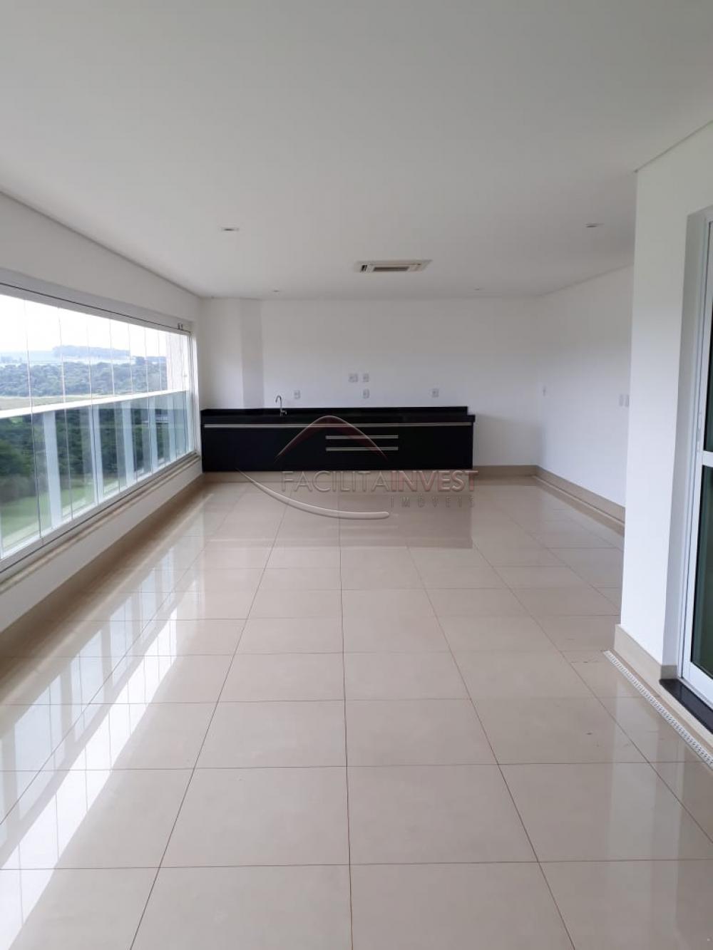 Alugar Apartamentos / Apart. Padrão em Ribeirão Preto apenas R$ 9.000,00 - Foto 4
