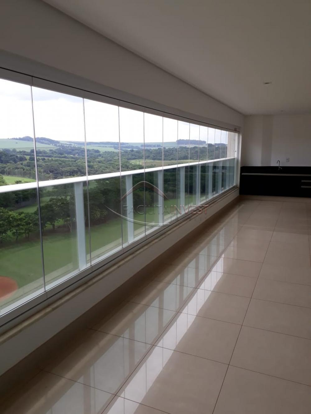 Alugar Apartamentos / Apart. Padrão em Ribeirão Preto apenas R$ 9.000,00 - Foto 3