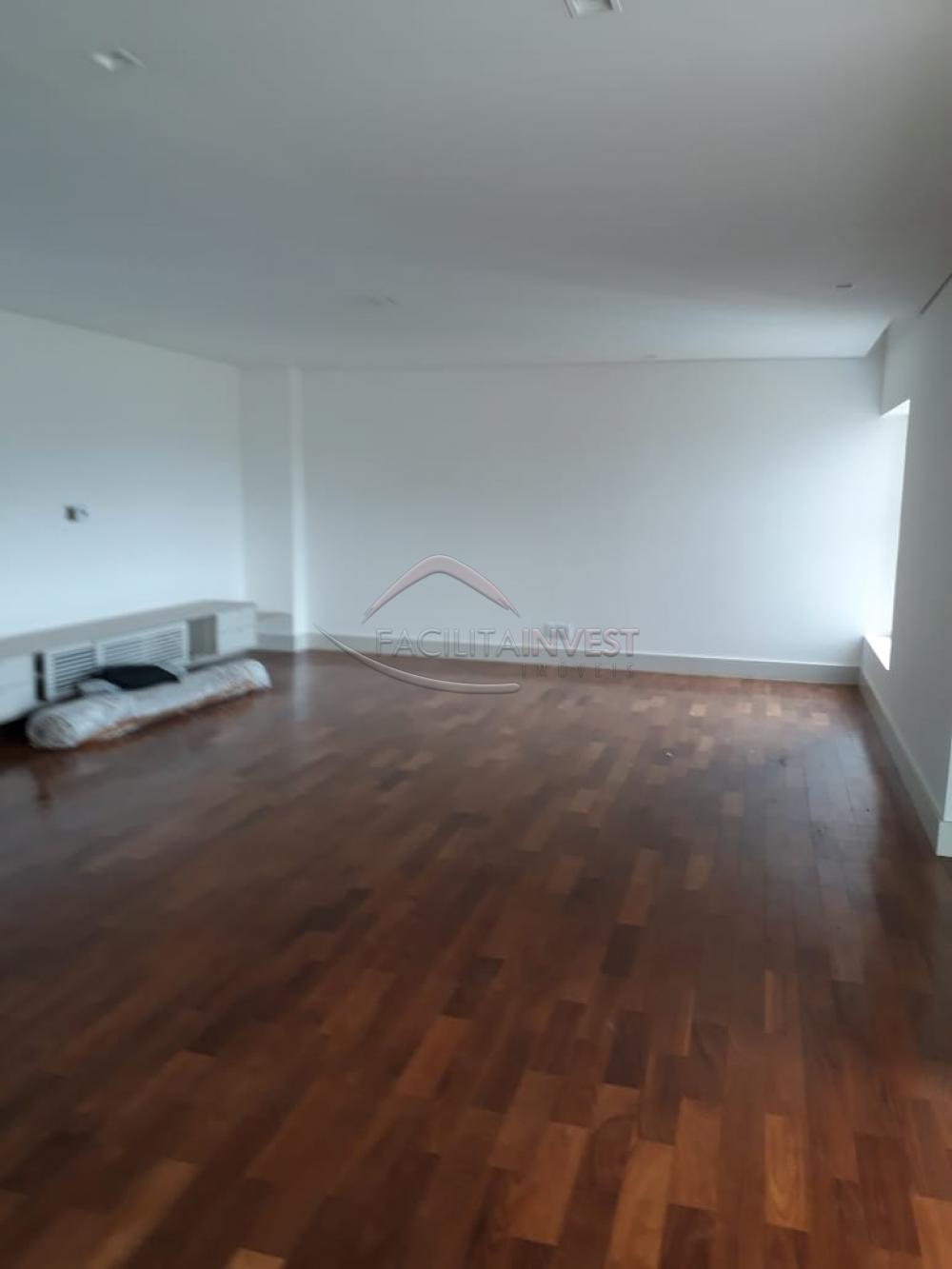 Alugar Apartamentos / Apart. Padrão em Ribeirão Preto apenas R$ 9.000,00 - Foto 5