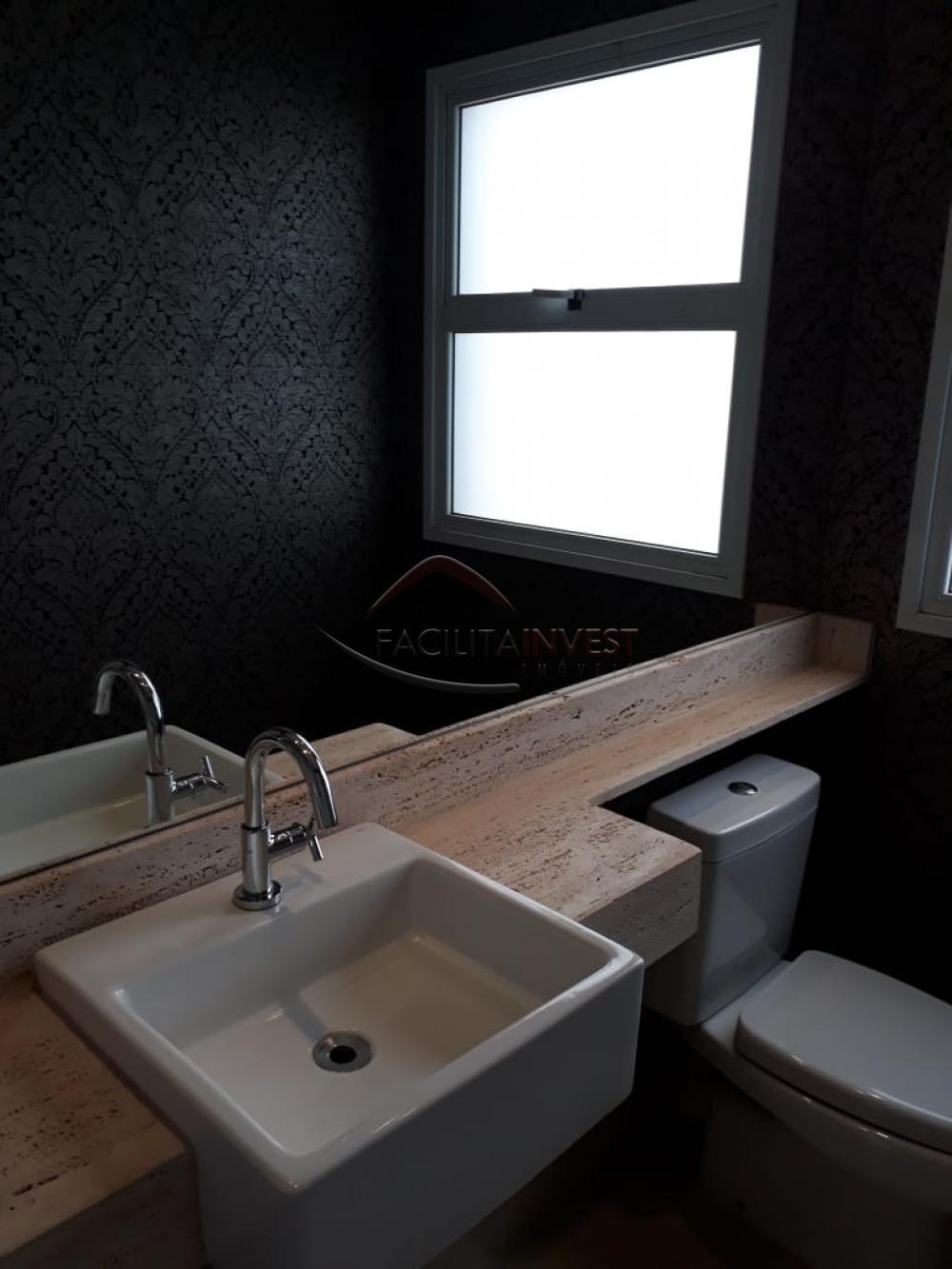 Alugar Apartamentos / Apart. Padrão em Ribeirão Preto apenas R$ 10.000,00 - Foto 22