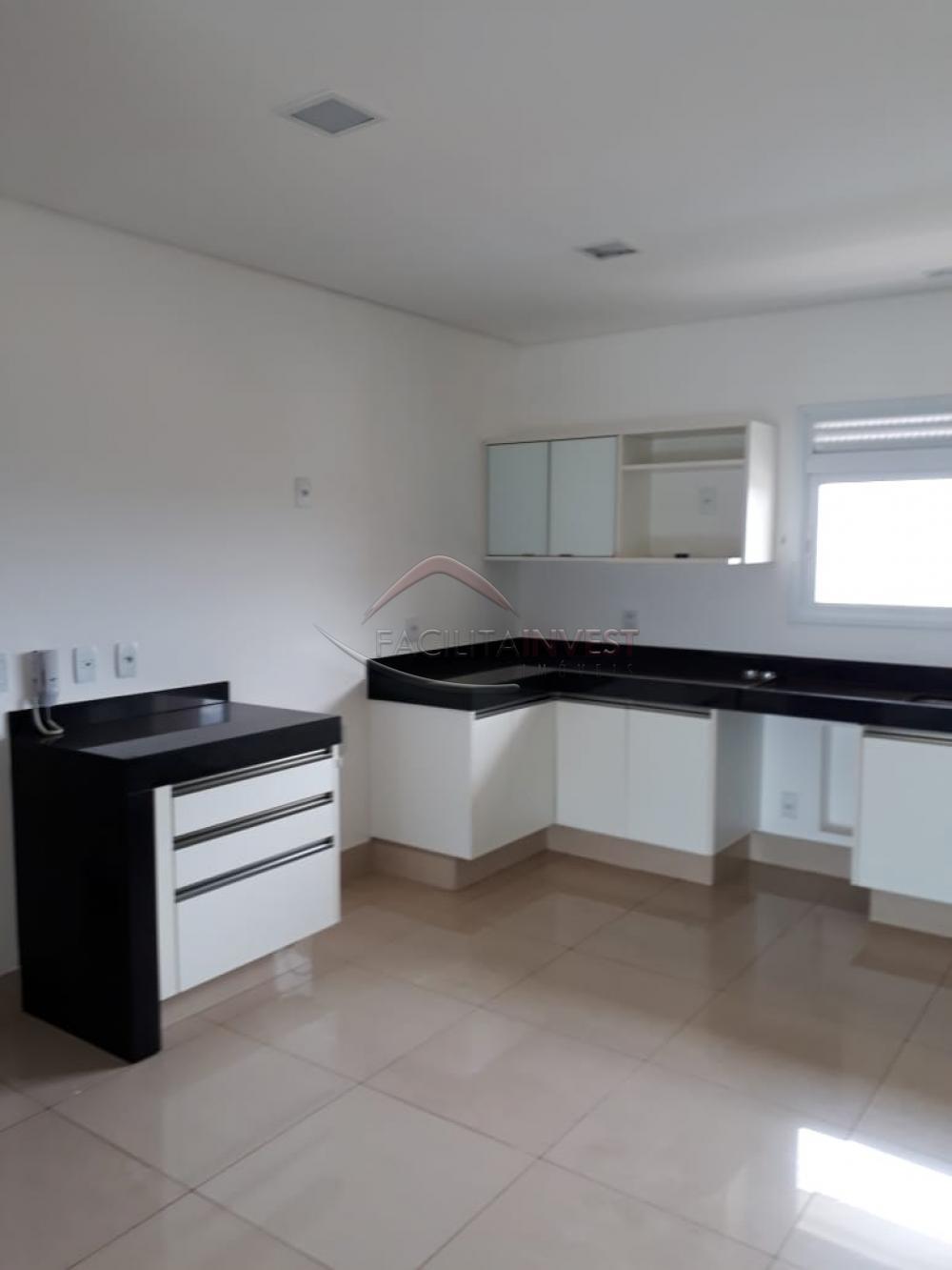 Alugar Apartamentos / Apart. Padrão em Ribeirão Preto apenas R$ 9.000,00 - Foto 23