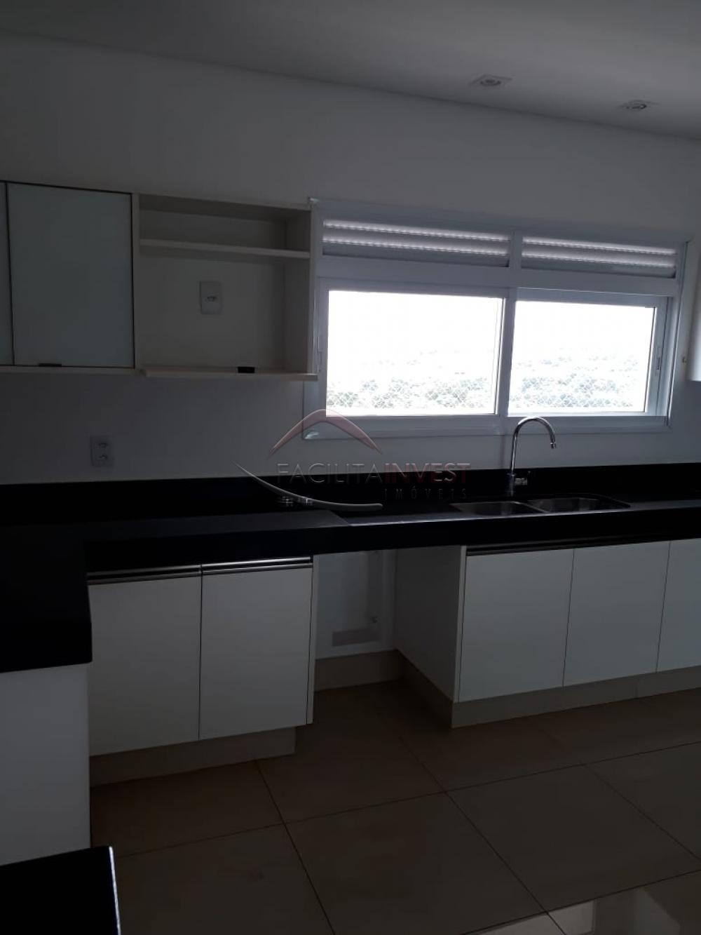 Alugar Apartamentos / Apart. Padrão em Ribeirão Preto apenas R$ 9.000,00 - Foto 24
