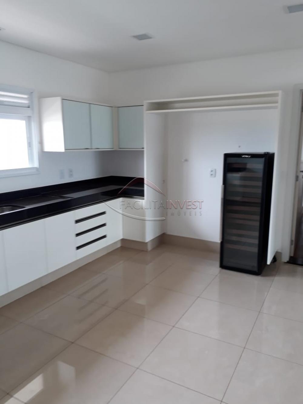 Alugar Apartamentos / Apart. Padrão em Ribeirão Preto apenas R$ 9.000,00 - Foto 25