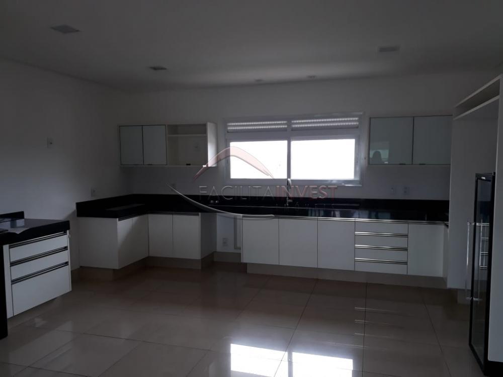 Alugar Apartamentos / Apart. Padrão em Ribeirão Preto apenas R$ 9.000,00 - Foto 26