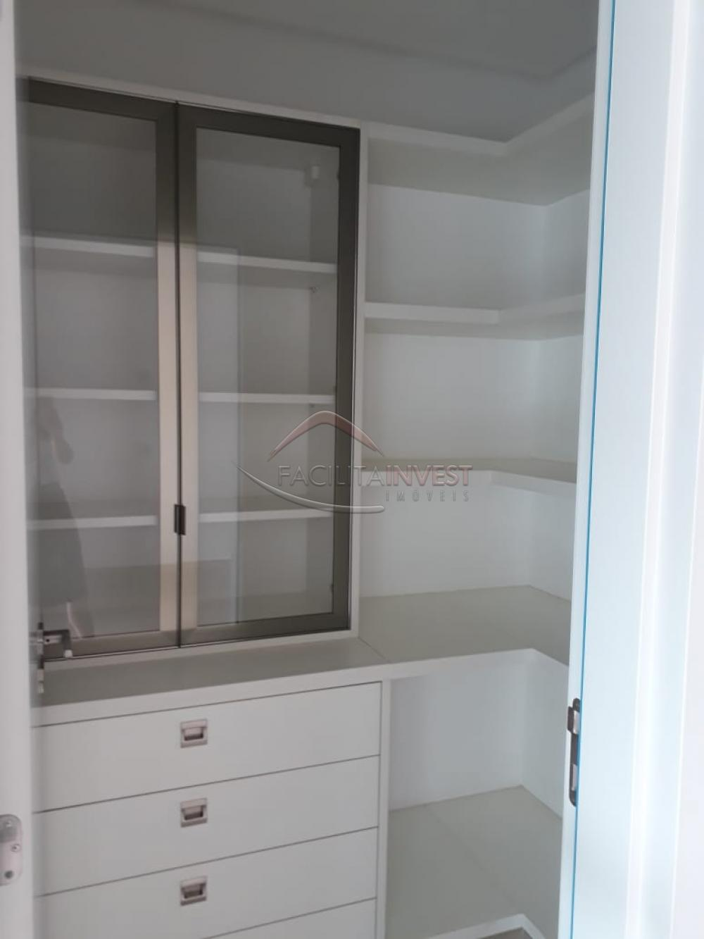 Alugar Apartamentos / Apart. Padrão em Ribeirão Preto apenas R$ 10.000,00 - Foto 27