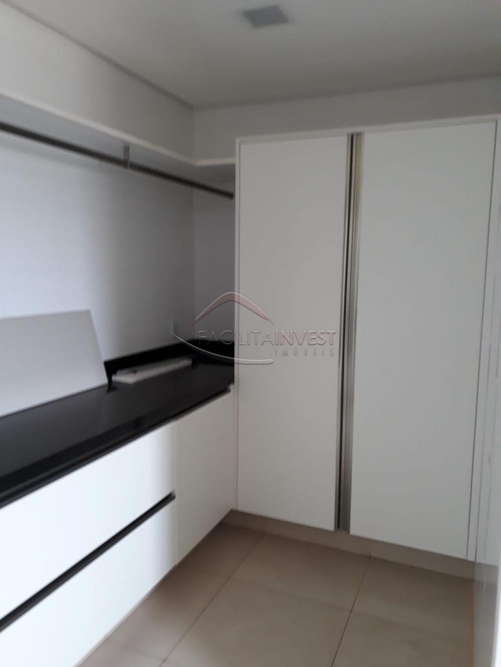 Alugar Apartamentos / Apart. Padrão em Ribeirão Preto apenas R$ 9.000,00 - Foto 28