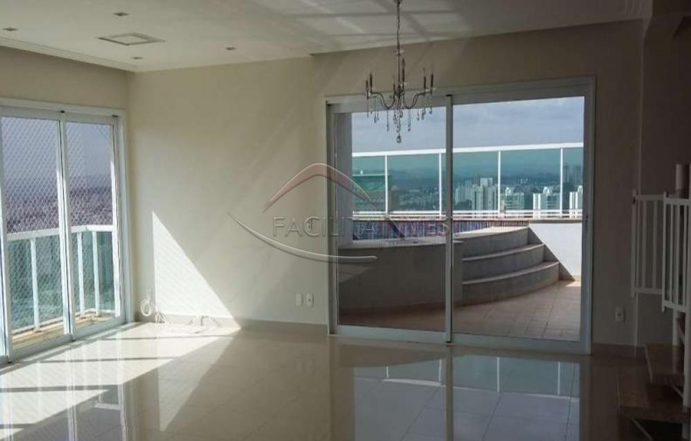 Comprar Apartamentos / Cobertura em Ribeirão Preto apenas R$ 1.750.000,00 - Foto 1