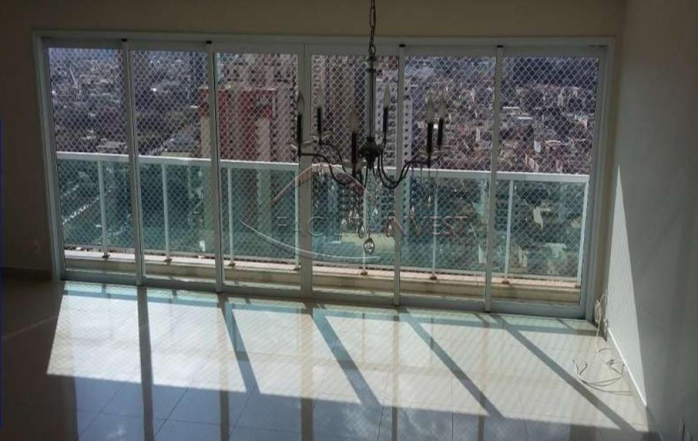 Comprar Apartamentos / Cobertura em Ribeirão Preto apenas R$ 1.750.000,00 - Foto 2
