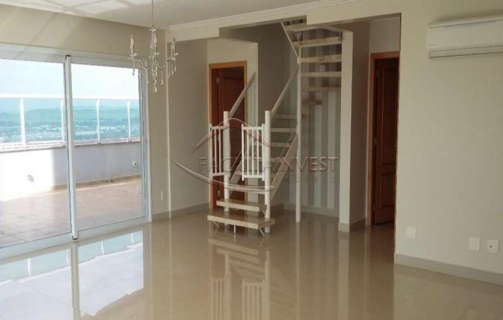 Comprar Apartamentos / Cobertura em Ribeirão Preto apenas R$ 1.750.000,00 - Foto 3