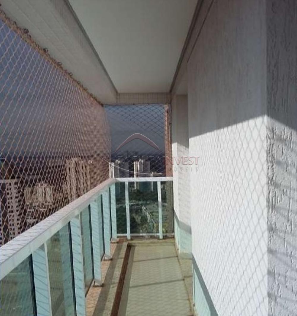 Comprar Apartamentos / Cobertura em Ribeirão Preto apenas R$ 1.750.000,00 - Foto 4