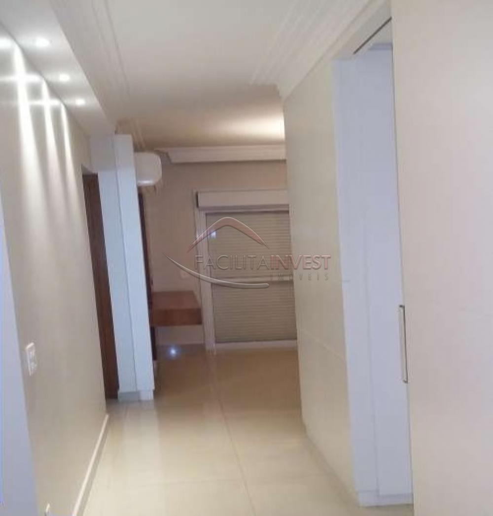 Comprar Apartamentos / Cobertura em Ribeirão Preto apenas R$ 1.750.000,00 - Foto 6