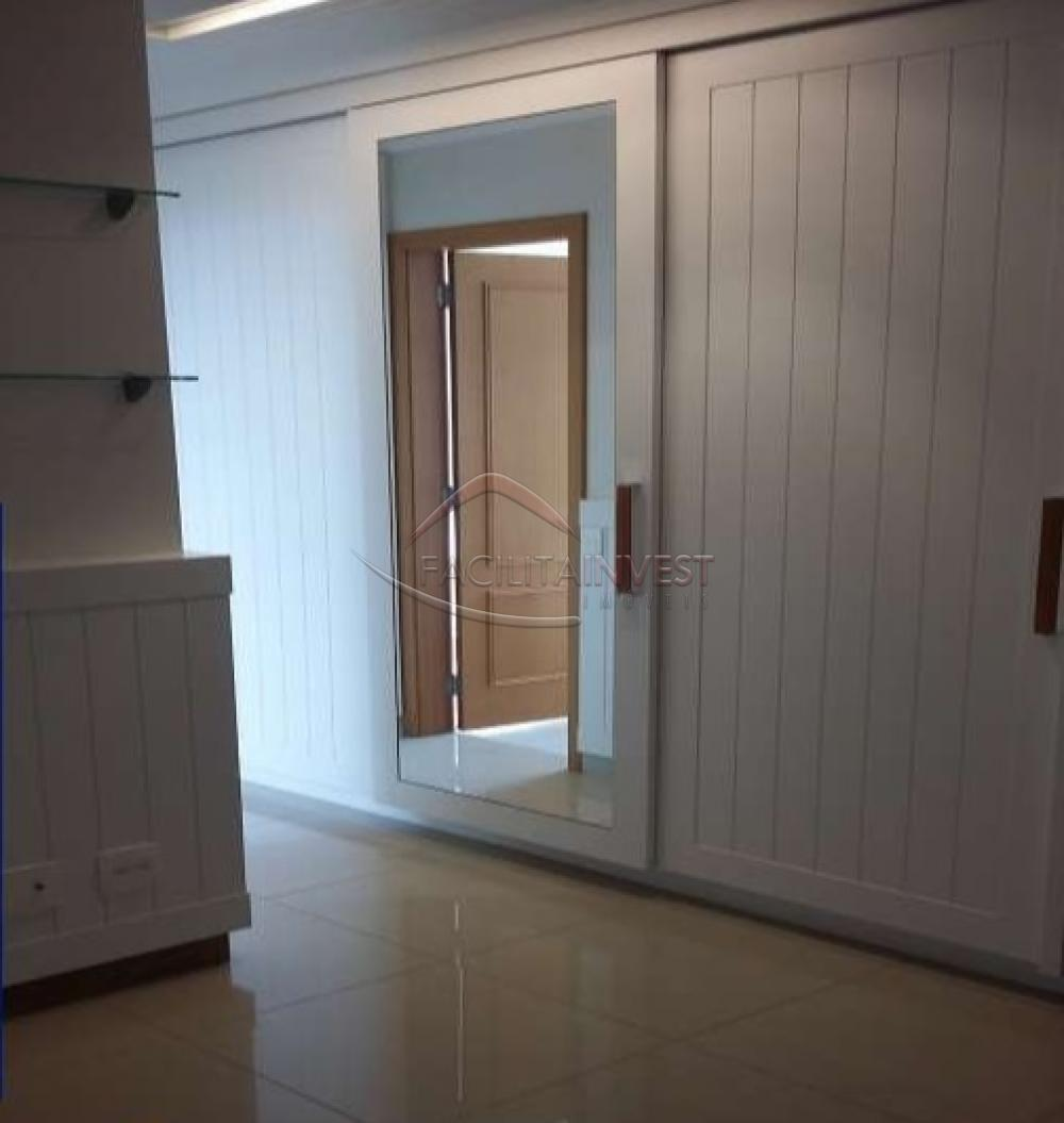 Comprar Apartamentos / Cobertura em Ribeirão Preto apenas R$ 1.750.000,00 - Foto 7