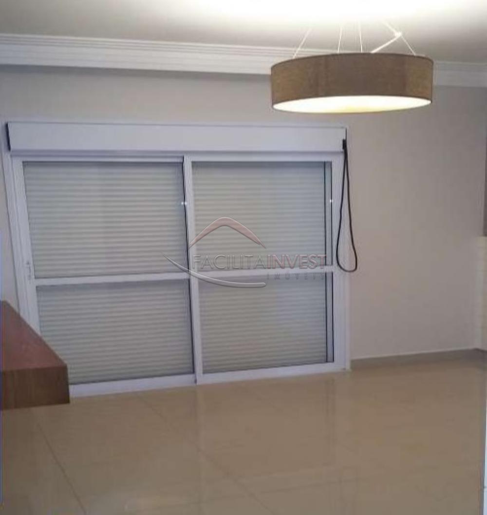 Comprar Apartamentos / Cobertura em Ribeirão Preto apenas R$ 1.750.000,00 - Foto 8