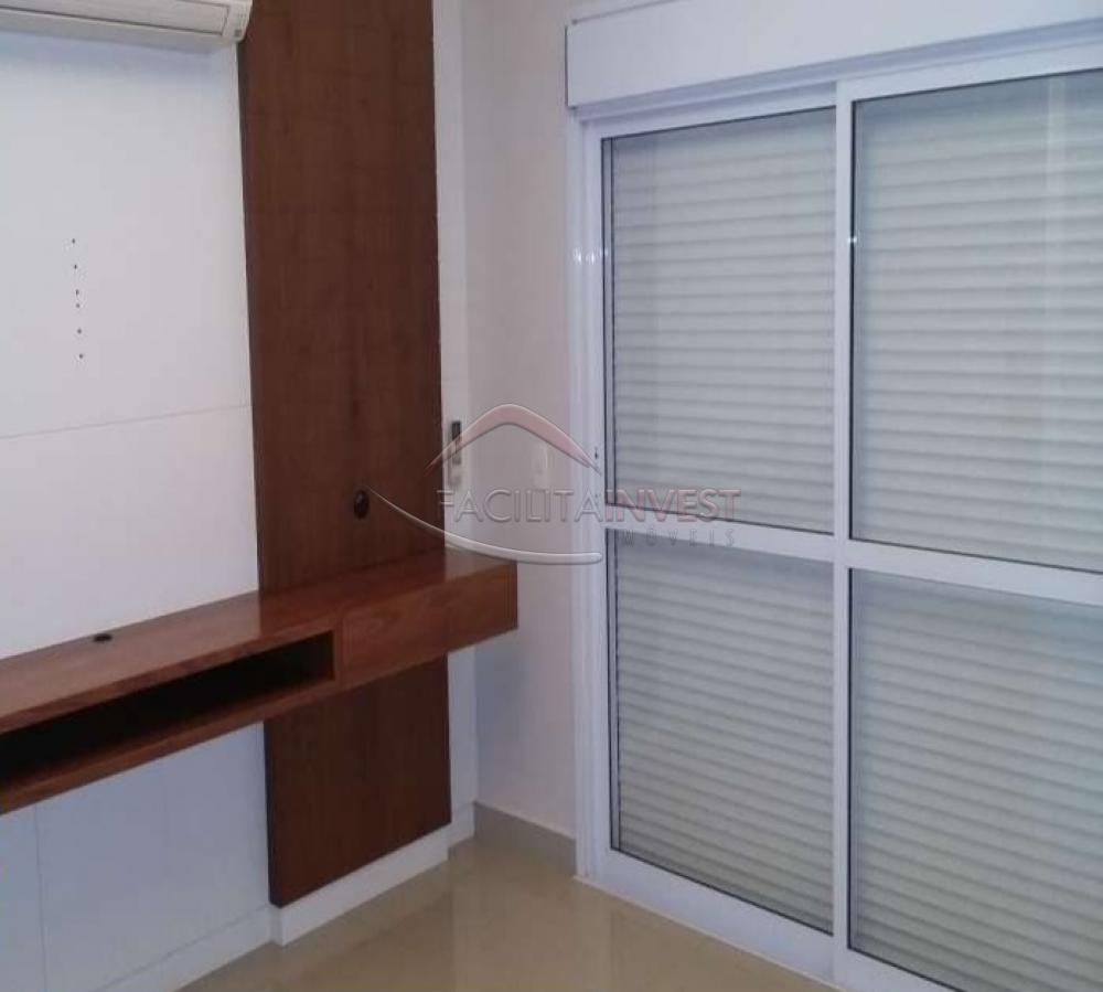 Comprar Apartamentos / Cobertura em Ribeirão Preto apenas R$ 1.750.000,00 - Foto 9