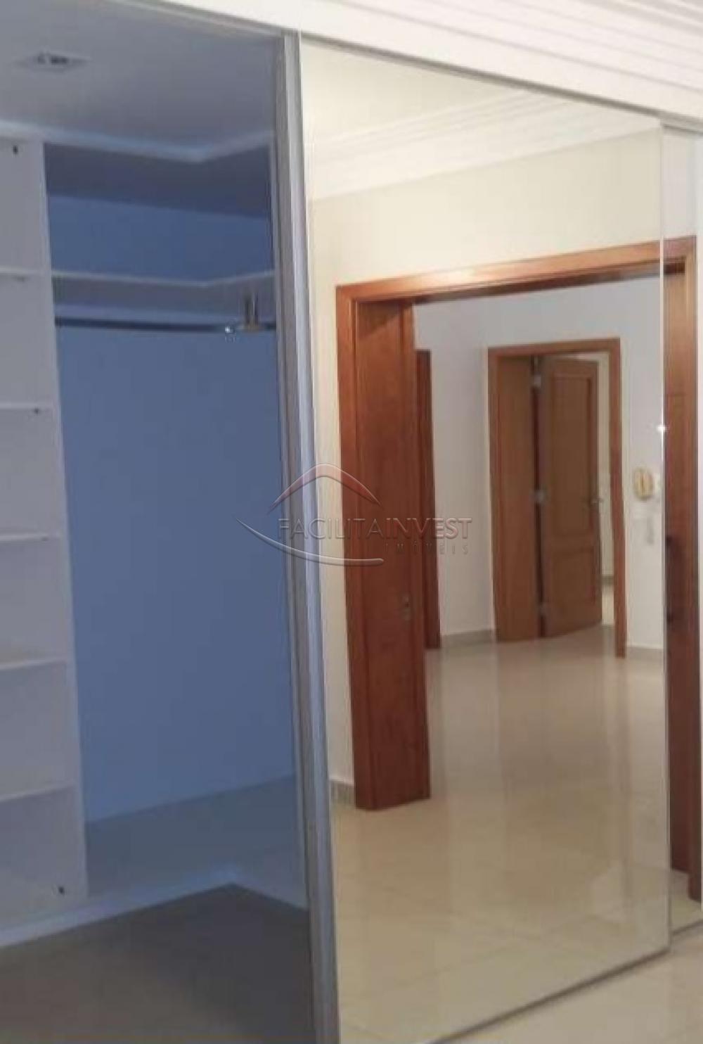 Comprar Apartamentos / Cobertura em Ribeirão Preto apenas R$ 1.750.000,00 - Foto 11