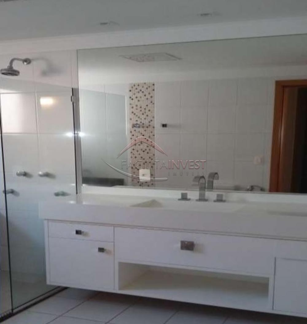 Comprar Apartamentos / Cobertura em Ribeirão Preto apenas R$ 1.750.000,00 - Foto 12