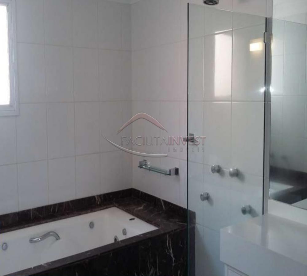 Comprar Apartamentos / Cobertura em Ribeirão Preto apenas R$ 1.750.000,00 - Foto 13