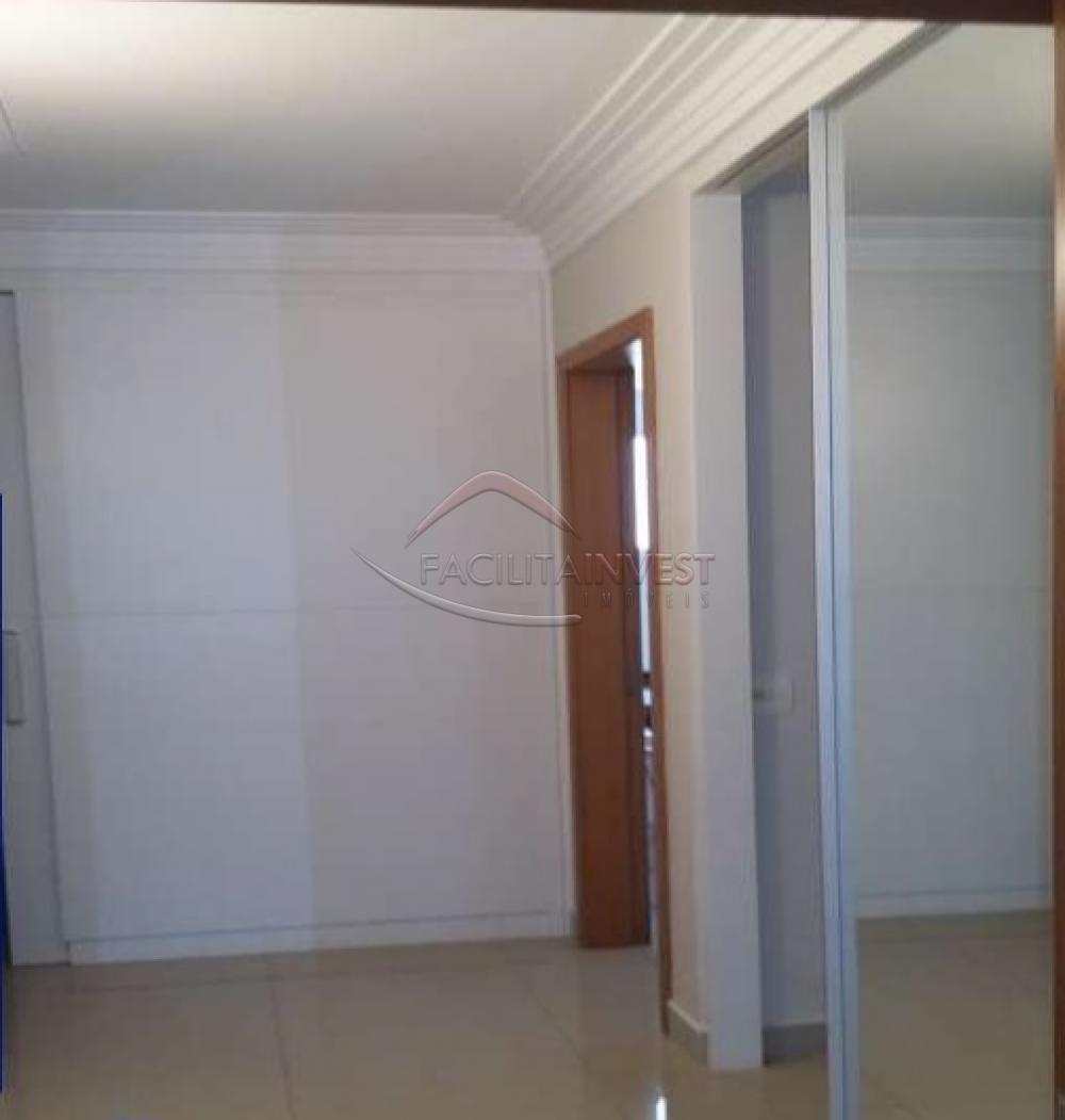 Comprar Apartamentos / Cobertura em Ribeirão Preto apenas R$ 1.750.000,00 - Foto 10