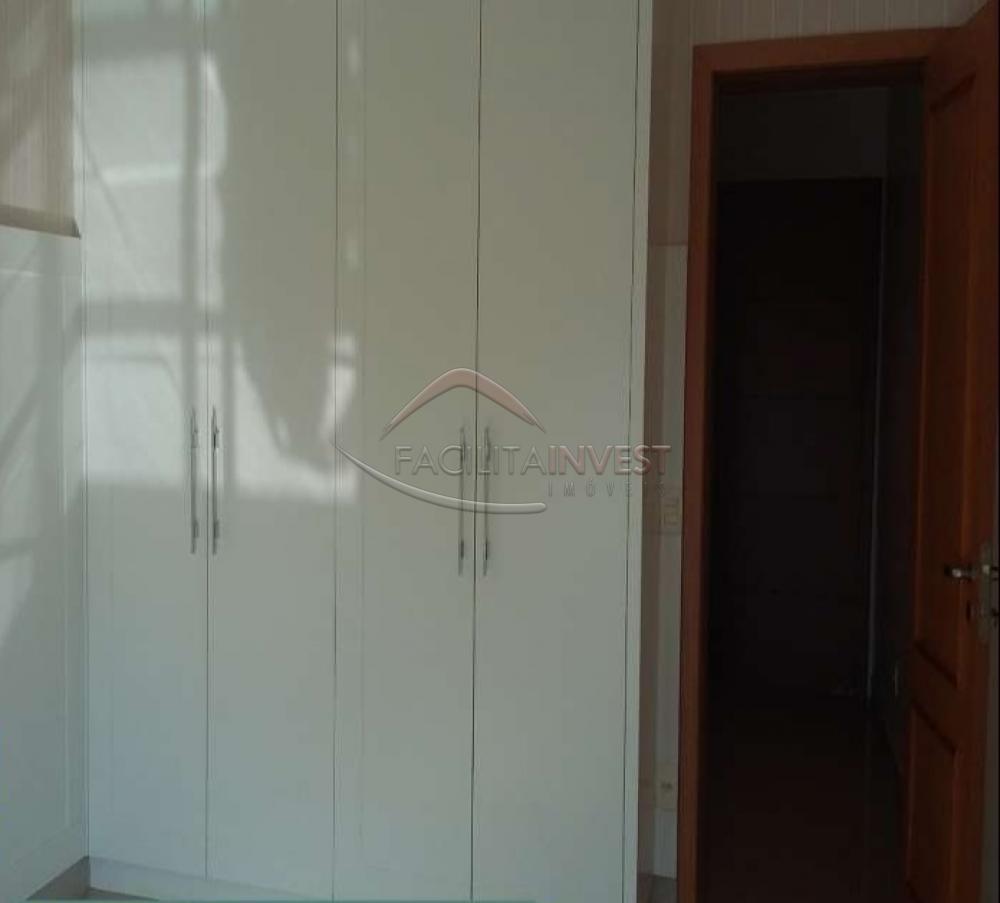 Comprar Apartamentos / Cobertura em Ribeirão Preto apenas R$ 1.750.000,00 - Foto 17