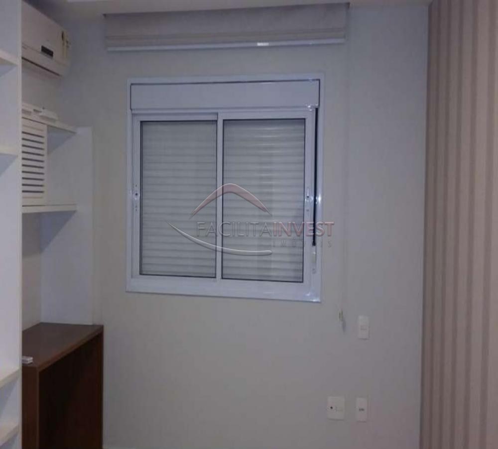 Comprar Apartamentos / Cobertura em Ribeirão Preto apenas R$ 1.750.000,00 - Foto 18