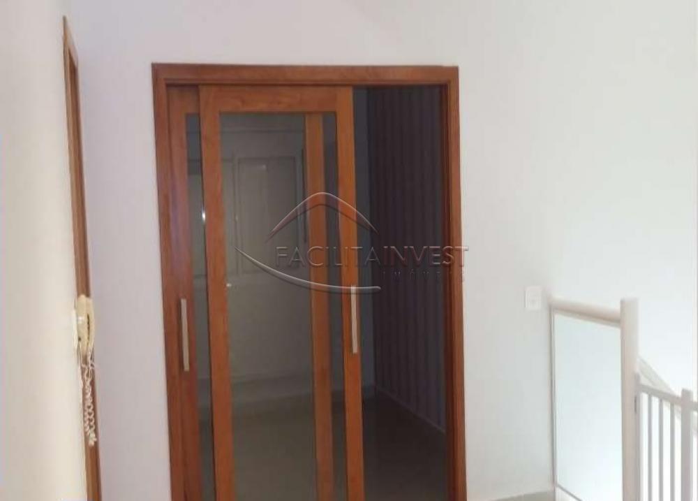 Comprar Apartamentos / Cobertura em Ribeirão Preto apenas R$ 1.750.000,00 - Foto 20
