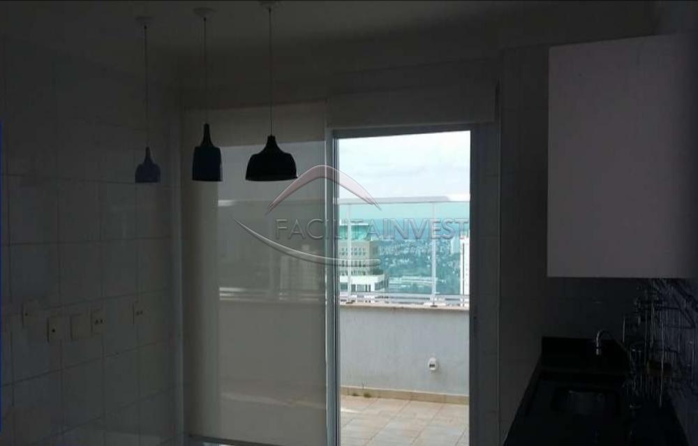 Comprar Apartamentos / Cobertura em Ribeirão Preto apenas R$ 1.750.000,00 - Foto 21