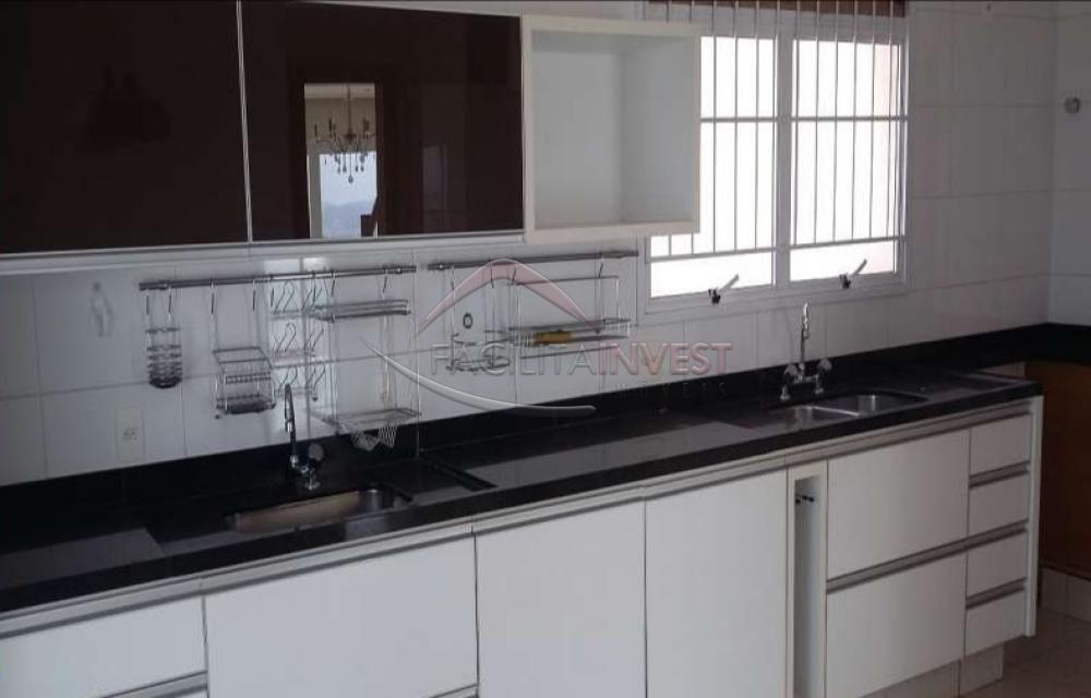 Comprar Apartamentos / Cobertura em Ribeirão Preto apenas R$ 1.750.000,00 - Foto 22